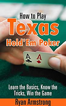 tricks to play poker