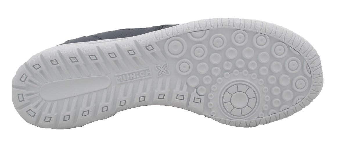 Munich G-3 Kid Profit 44 Zapatillas de Deporte para Ni/ñas