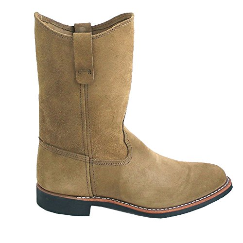 Redwing Womens Boots - 9