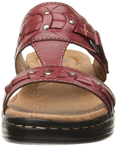 Clarks Hayla giovane Dress Sandal