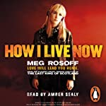 How I Live Now | Meg Rosoff