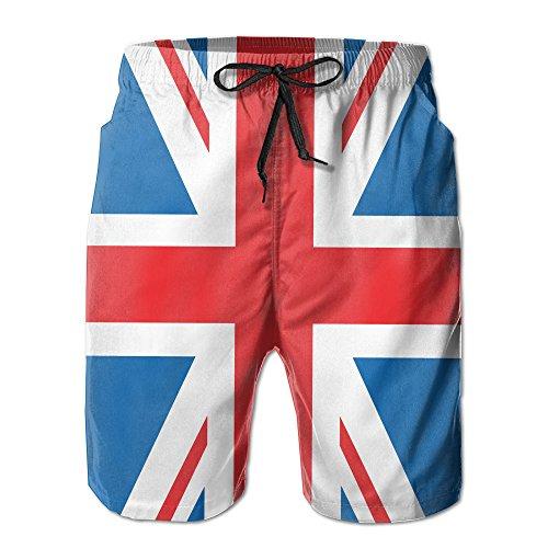 british flag design - 8