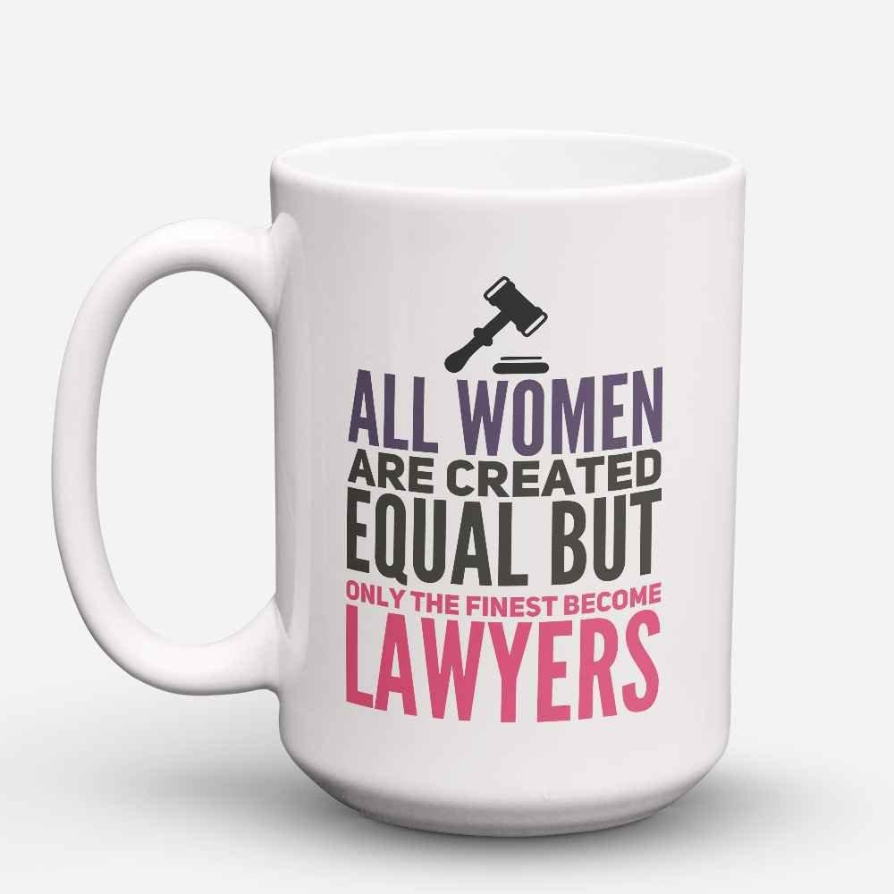 弁護士コーヒーマグ – 弁護士コーヒーカップ – 面白いギフトの弁護士 –