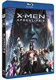 X-Men: Apocalipsis [Blu-ray]