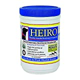 Heiro for Dogs Natural Supplement 150 Servings For Sale