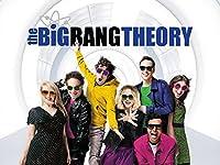 Big Bang Theory 11 Seasons