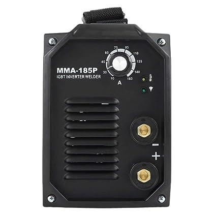 Hehilark - Cortador de plasma, 230 V, 50-60 Hz, IP21S: Amazon.es: Bricolaje y herramientas