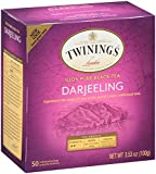 Twinings Teas - Best Reviews Guide