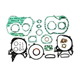 Athena P400210850111 Complete Gaskets Kit