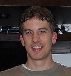 Kevin Hopson