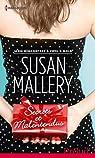 Secrets et malentendus par Mallery