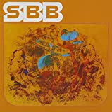 SBB - Wolanie O Brzek Szkla +Bonus (2014 Reamster) [Japan LTD Mini LP SHM-CD] BELLE-142221