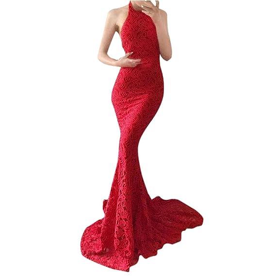 Pour Robe élégante Soirée Longue Robe Mariage De Darringls Femme qUExtw00