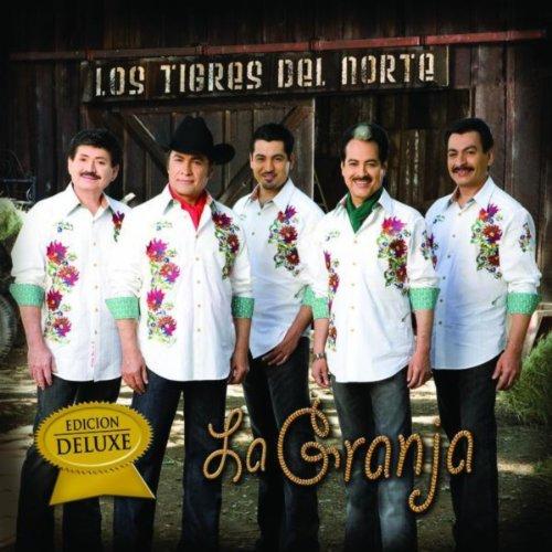 Sala De Espera (Album Version)