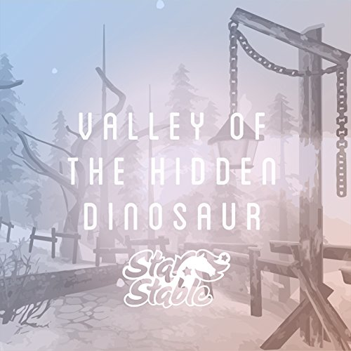 the-valley-of-the-hidden-dinosaur-extended