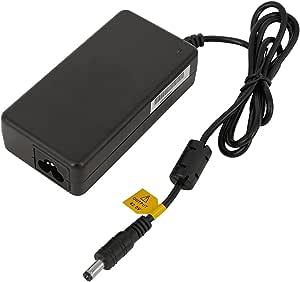 PowerSmart® eRider - Cargador para batería de 36 V de iones de litio para bicicleta eléctrica ACK4201 C060L1001
