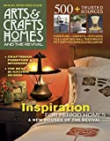 Crafts Hobbies Home Best Deals - Arts & Crafts Homes