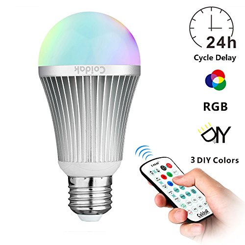 Compare Price Lamp With Timer On Statementsltd Com