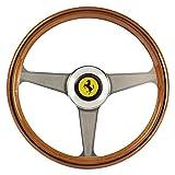 Thrustmaster Ferrari 250 GTO Wheel Add-on (PS4  XBOX Series X/S  One  PC)