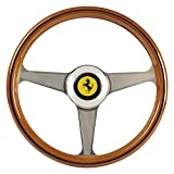 Thrustmaster VG Thrustmaster Ts Ferrari 250Gto Wheel Add-On - PC