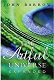 The Artful Universe Expanded