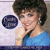 Country Classics Vol. II & III