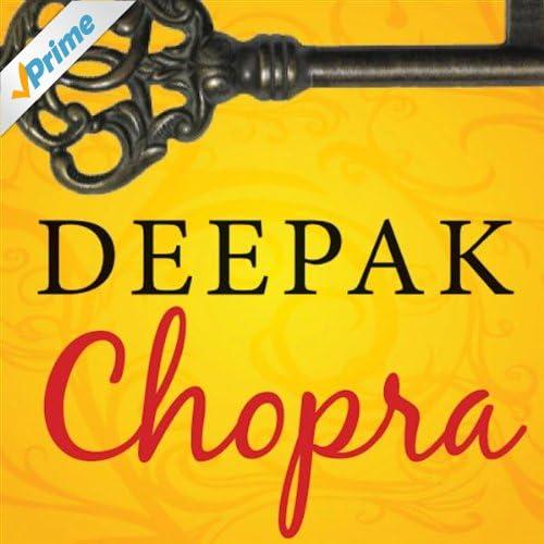 Amazon.com: Breathing Meditation: Deepak Chopra: MP3 Downloads