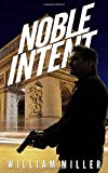 Noble Intent (Jake Noble Series)