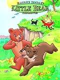 Maurice Sendak's Little Bear The Movie