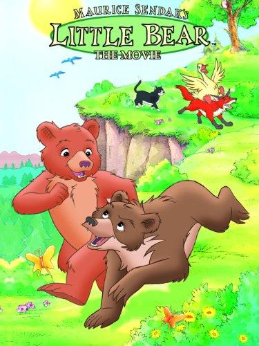 - Maurice Sendak's Little Bear The Movie