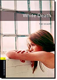 White Death par Tim Vicary
