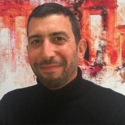 Paolo Perrotta