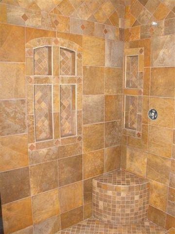 Green Seel Waterproofing And Anti Fracture Tile Membrane Floors