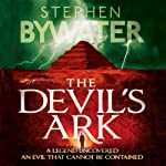 The Devil's Ark | Stephen Bywater