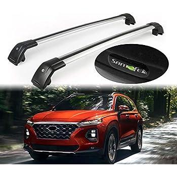 Amazon.com: BRIGHTLINES 2013-2018 Hyundai Santa Fe & 2019 ...