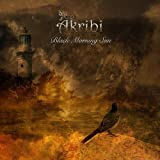 Black Morning Sun by Akribi (2013-05-04)