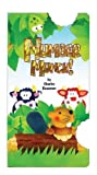 img - for Number Munch! (Bite Books (Just for Kids Press)) by Charles E. Reasoner (2011-07-01) book / textbook / text book