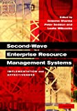 Second-Wave Enterprise Resource Planning Systems, , 0521819024