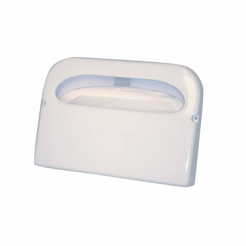 how to make a sheet dispenser
