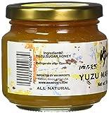 Yuzu Marmalade from Yakami Orchard