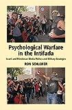 Psychological Warfare in the Intifada