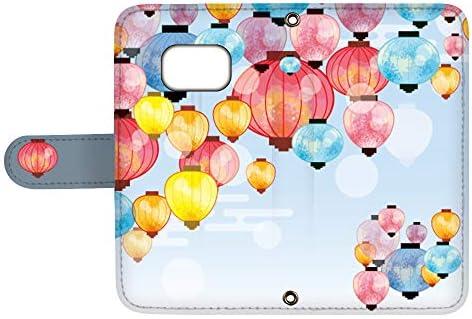 スマQ Galaxy S6 edge SC-04G / SCV31 / 404SC 国内生産 カード スマホケース 手帳型 SA