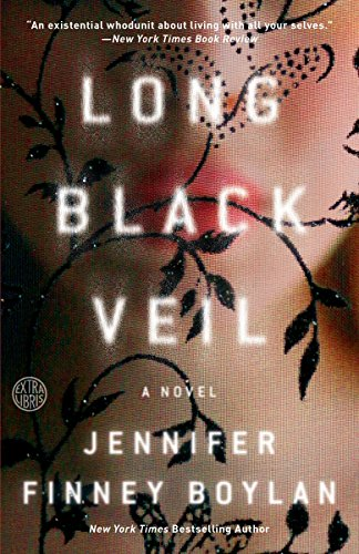 Pdf Lesbian Long Black Veil: A Novel