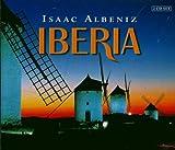 Iberia: Chefs D Oeuvre Espagnols P