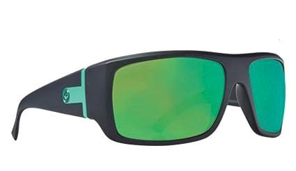 e8d774a08d1 Amazon.com  Dragon Alliance Vantage Sunglasses