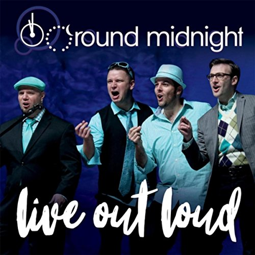 Live out Loud (Live Out Song Loud)
