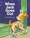 When Jack Goes Out, Pat Schories, 1590786521