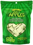 Just Tomatoes Organic Just Apples, 1.5 Ounce Pouch by ''Just Tomatoes, Etc!''