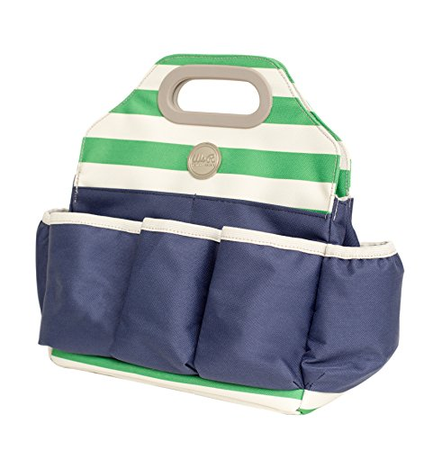 R We navy 's Bag nbsp;– Memory nbsp;crafter Tote Keepers dZqZTwf