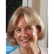 Pamela Acheson Myers
